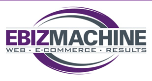Web Site Design Denver and Web Development Firm EBIZ Machine